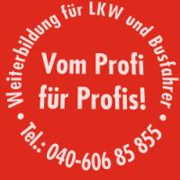Ihre Fahrschule in Berne